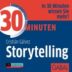 30 Minuten Storytelling (MP3-Download)