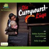 Die Currywurstlüge (MP3-Download)