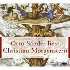 Otto Sander liest Christian Morgenstern (MP3-Download)
