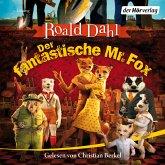 Der fantastische Mr. Fox (MP3-Download)