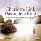 Das andere Kind (MP3-Download)