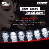 Böse-Nacht-Geschichten (MP3-Download)