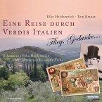 Eine Reise durch Verdis Italien (MP3-Download)