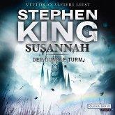 Susannah / Der Dunkle Turm Bd.6 (MP3-Download)