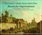 Russische Impressionen (MP3-Download)