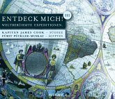 Entdeck mich! III (MP3-Download)