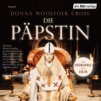 Die Päpstin (MP3-Download)