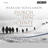 Durch den Schnee (MP3-Download)