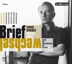 Briefwechsel (MP3-Download)