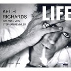 Life (MP3-Download)