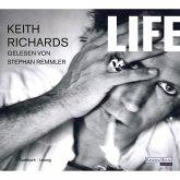 Life (MP3-Download)