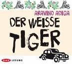 Der weiße Tiger (MP3-Download)