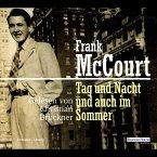 Tag und Nacht und auch im Sommer (MP3-Download)