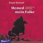 Memed mein Falke (MP3-Download)