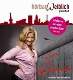 Ich bin eine Berlinerin (MP3-Download)