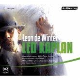 Leo Kaplan (MP3-Download)
