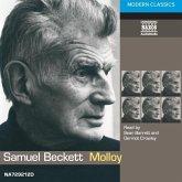 Molloy (MP3-Download)