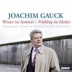 Winter im Sommer - Frühling im Herbst (MP3-Download)