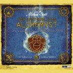 Der unsterbliche Alchemyst / Die Geheimnisse des Nicholas Flamel Bd.1 (MP3-Download)