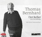Der Keller (MP3-Download)