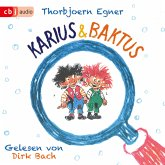 Karius und Baktus (MP3-Download)