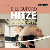 Hitze (MP3-Download)