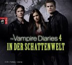 In der Schattenwelt / The Vampire Diaries Bd.4 (MP3-Download)