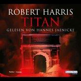 Titan / Cicero Bd.2 (MP3-Download)