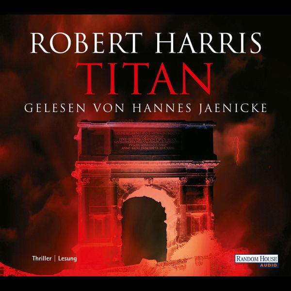 Titan Cicero Bd 2 Mp3 Download