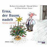 Erna, der Baum nadelt (MP3-Download)