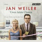 Uwes letzte Chance (MP3-Download)