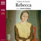 Rebecca (MP3-Download)