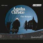 Fata Morgana (MP3-Download)