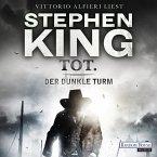 tot. / Der Dunkle Turm Bd.3 (MP3-Download)