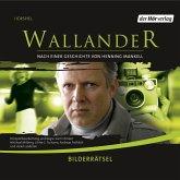 Bilderrätsel (MP3-Download)
