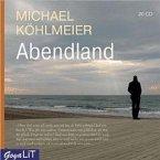 Abendland (MP3-Download)