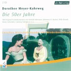 Die 50er Jahre (MP3-Download)