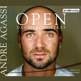 Open (MP3-Download)