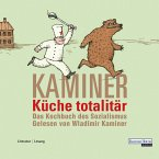 Küche totalitär (MP3-Download)
