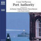 Port Authority (MP3-Download)