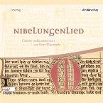 Nibelungenlied (MP3-Download)