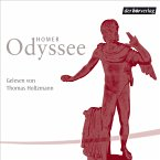 Odyssee (MP3-Download)