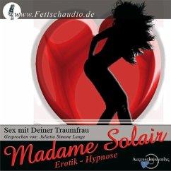Sex mit Deiner Traumfrau (MP3-Download)