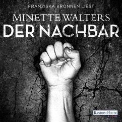Der Nachbar (MP3-Download)