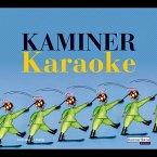 Karaoke (MP3-Download)