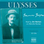Ulysses (MP3-Download)