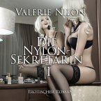 Die Nylon-Sekretärin 1 (MP3-Download)