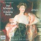 Der Schmuck - Fräulein Perle (MP3-Download)
