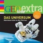 Das Universum - Abenteuerreise zu den Sternen (MP3-Download)