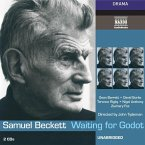 Waiting for Godot (MP3-Download)